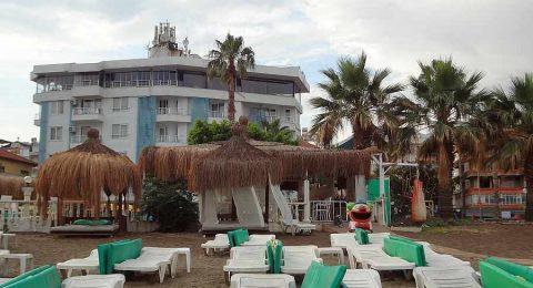 alanyacityhotel.com-23